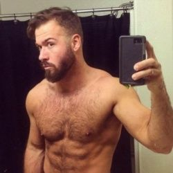 Download Chadwhitexxx onlyfans leaks onlyfans leaked