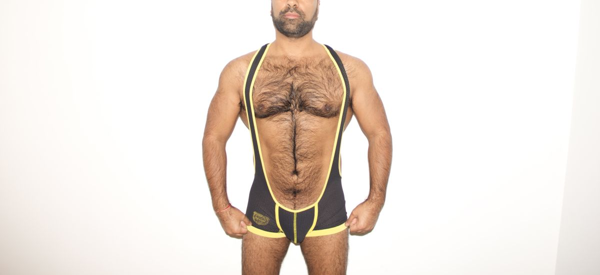 @indianhairymuscle