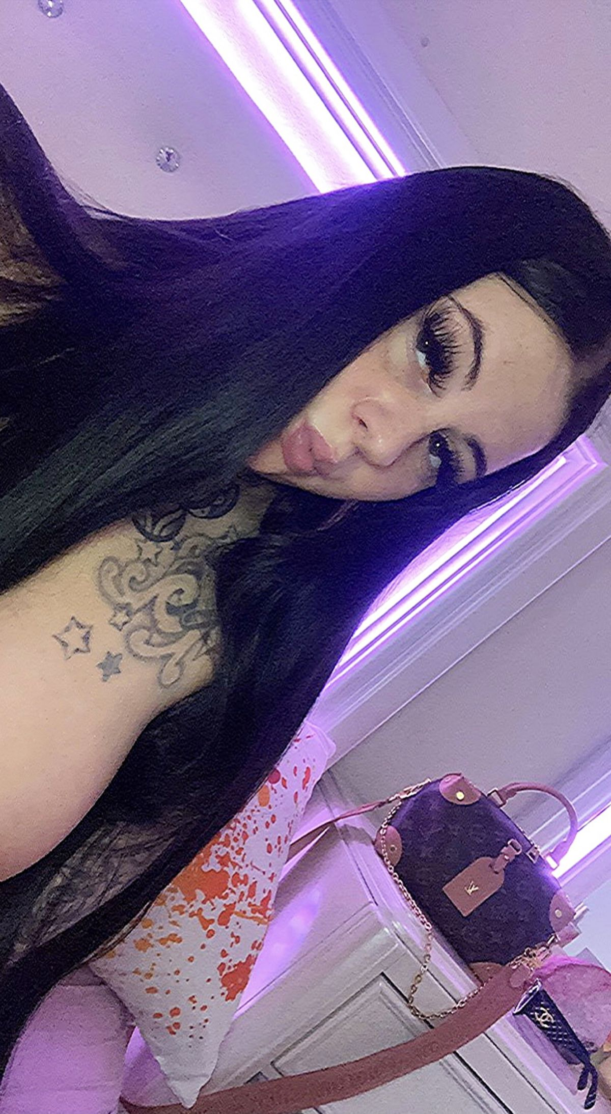 Download Thatbunnygetmoney onlyfans leaks onlyfans leaked