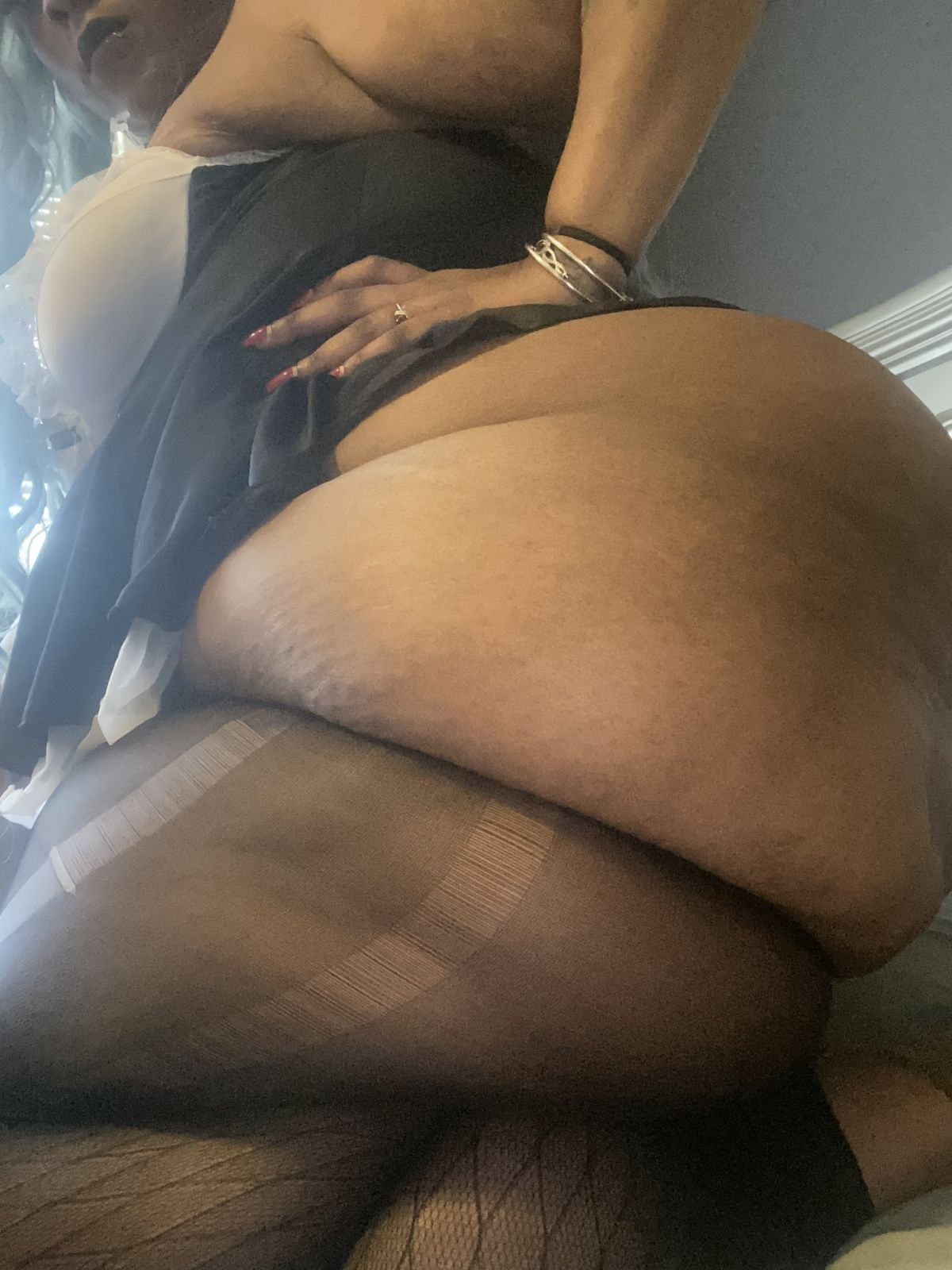 Download Thickaliciousent onlyfans leaks onlyfans leaked